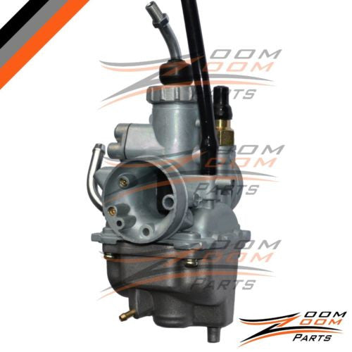 Carburetor Carb Fits Yamaha TTR 90 TTR90 TTR90E Bike 2000-2005 FREE FEDEX 2 DAY SHIPPING