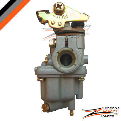 Carburetor 2002 2003 2004 2005 Suzuki LT 50 LT50 LT-A50 ATV Quad Carb NEW