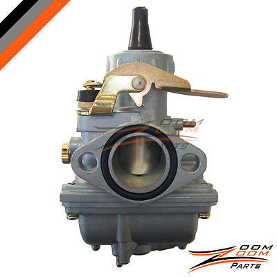 1977 1978 Carburetor for Suzuki DS100 DS 100C Dirt Pit Motor Bike Carb NEW