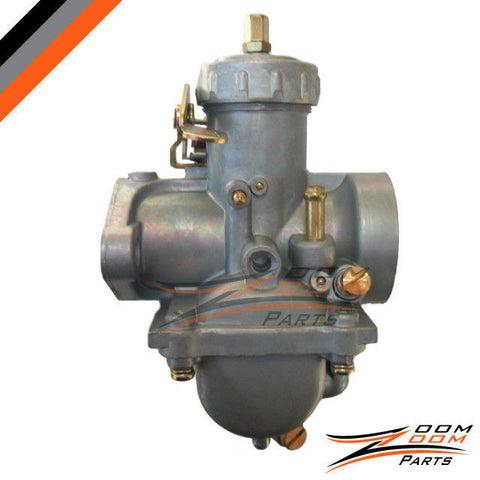 1971 1972 1973 1974 1975 Carburetor for Suzuki TC125 TC 125 Motor Cycle Bike