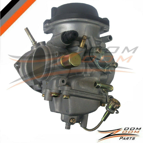 Carburetor Carb For 2004-2009 Suzuki Quadsport Z250 LTZ250 LTZ 250 2X4