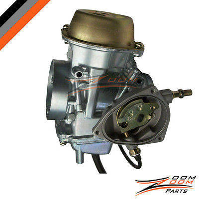 2003 2004 2005 2006 2007 Carburetor for POLARIS PREDATOR 500 ATV Quad Carb NEW
