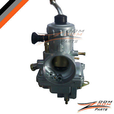 1976 - 1981 NEW Carburetor for Yamaha DT175 DT 175 Enduro Motor Road Bike Carb