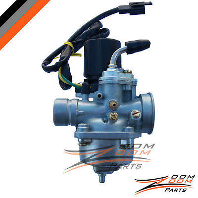 Carburetor ARCTIC CAT 90 Y-12 2002 2003 2004 Y 12 Youth ATV Carb NEW