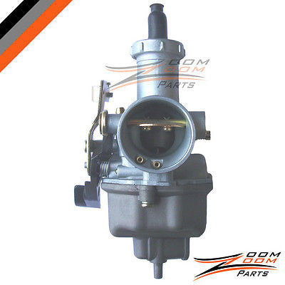 Carburetor 1984 HONDA TRX200 4 Wheeler Quad Carb NEW