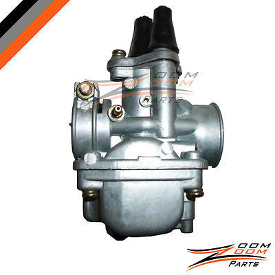 NEW Carburetor 1987 1988 YAMAHA PW 80 PW80 Bike Carb