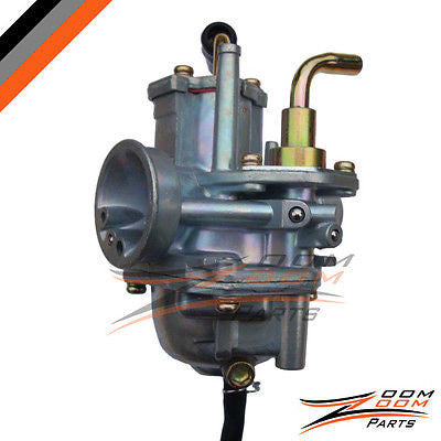 2004 2005 2006 Carburetor POLARIS 50 PREDATOR MANUAL CHOKE CARB NEW