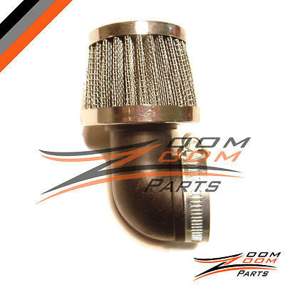 Air Filter Mini Atv Dirt Bike 50cc 70cc 90cc 110cc 90 D