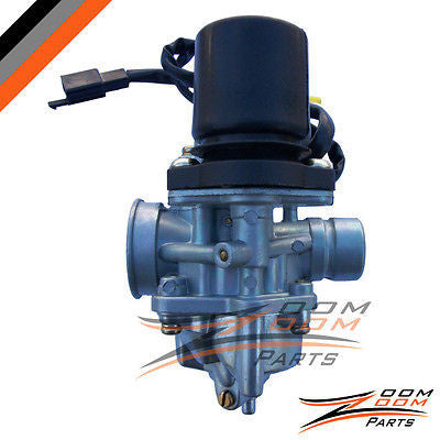 2001 2002 NEW Carburetor POLARIS 90 SCRAMBLER 90cc ATV Quad 4 Wheeler CARB