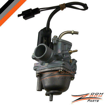 Carburetor Alpha Colt Cobra LG90 90 90cc ATV Quad Carb NEW