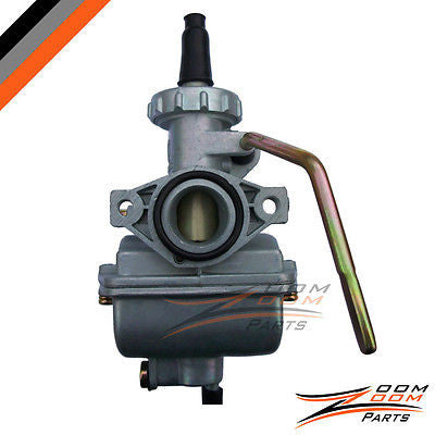 1977 1978 1979 Carburetor for HONDA XL75 XL 75 Dirt Pit Bike Carb NEW