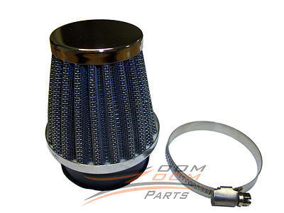 Performance Air Filter Scooter Go Kart ATV GY6 200cc