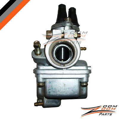 NEW Carburetor 1999 2000 YAMAHA PW 80 PW80 Bike Carb