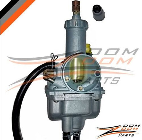 New Carburetor For Kawasaki Bayou 250 klf250 klf 250 Carb FREE FEDEX 2 DAY SHIPPING