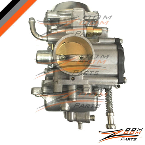 Carburetor Carb For Suzuki Quadrunner 250 LT-4WD LT-F250F LTF250 1990-1999