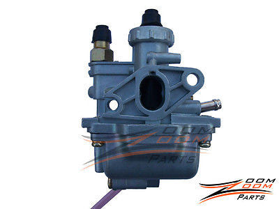Carburetor for DIE41QMB 2 Stroke Engine Carb NEW