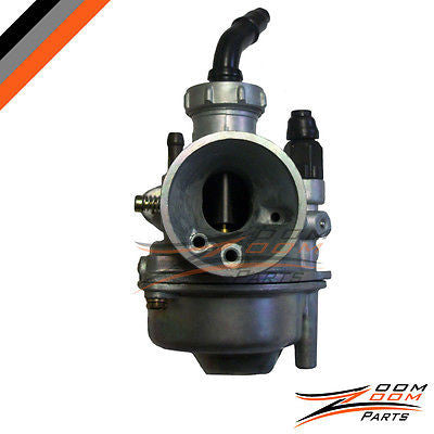 Honda Nova 125 Carburetor 125cc Bike Carb
