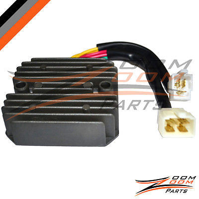 REGULATOR RECTIFIER HONDA VF750C MAGNA VF 750C 1994-2003