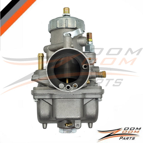 Carburetor Carb For 1990-2006 Polaris Trail Blazer 250 (4-stroke only) 2000-2002 Xplorer 250 (4-stroke only) Free fedex 2 day shipping