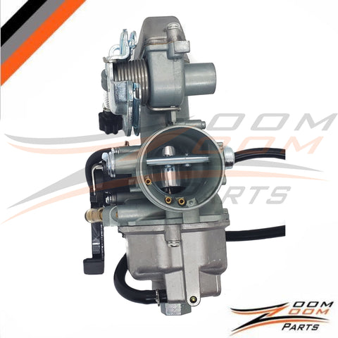 Carburetor Carb For 2003-2005 03-05 Honda CRF 230 crf230 Replaces 16100-KPS-902 FREE FEDEX 2 DAY SHIPPING