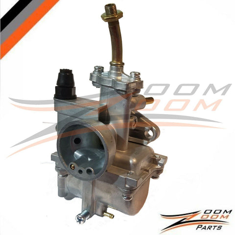 Carburetor Carb Fits Yamaha TTR 90 TTR90 TTR90E Bike 2000 - 2005 FREE FEDEX 2 DAY SHIPPING