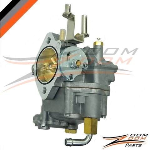 Carburetor Carb Fits Super E Shorty Harley-Davidson Harley Davidson Motorcycle FREE FEDEX 2 DAY SHIPPING