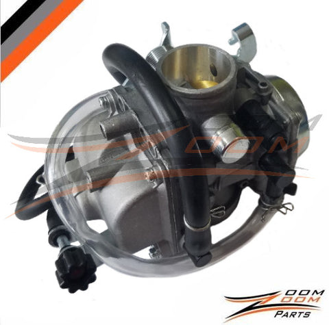 Carburetor For 1998 - 2004 Kawasaki Mojave 250 2004 kfx250 Atv Carb FREE FEDEX 2 DAY SHIPPING