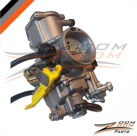 Carburetor Carb Fits Honda TRX 300 EX TRX300EX Sportrax 2x4 1993-2008 93-08 FREE FEDEX 2 DAY SHIPPING