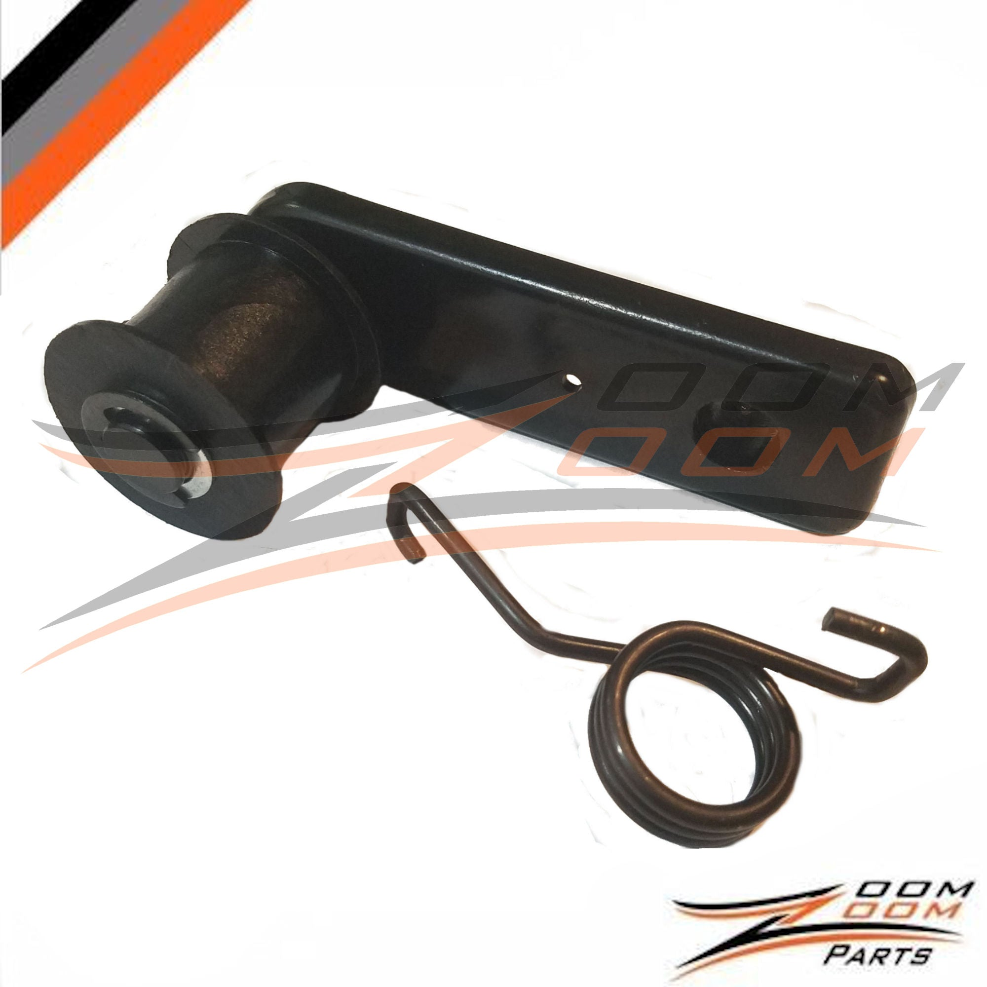 Chain Tensioner For 2004-2018 Polaris RZR 170 Sportsman 90 Predator 90  Sportsman 110 Outlaw 110 Outlaw 90 FREE FEDEX 2 DAY SHIPPING - Zoom Zoom  Parts