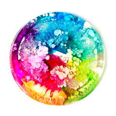 ArtResin Alcohol Ink