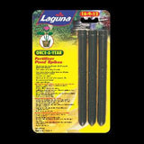 Laguna Fertilizer Spikes | 3 Pack