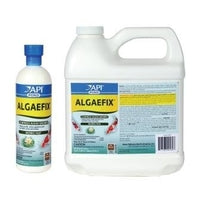 Pond Care Algae Fix | Algaecide