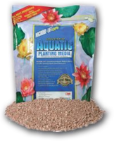 Microbe-Lift Aquatic Planting Media - 10 Lb.