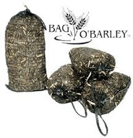 Bag O'Barley | Barley Straw