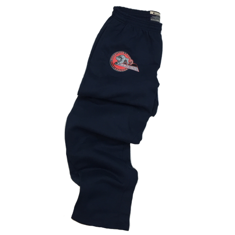 PROWL Sweat Pants ON SALE NOW 25% OFF