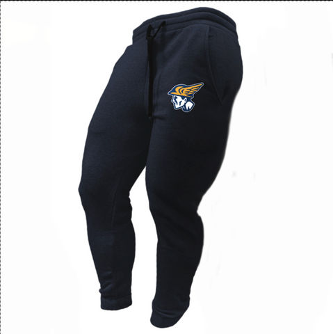 TMWC Youth Navy Joggers