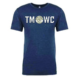 World Clubs Cup Champions Shirt (5 color options) ***LIMITED