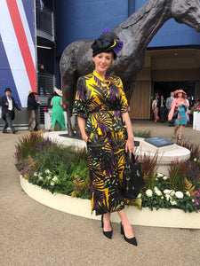 A Royal Ascot Round Up! The Outfits!