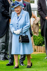 A Royal Ascot Round Up- The Royal Day Out