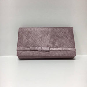 Large Clutch Bag - Dusk