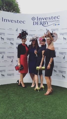 Ladies Day 2017