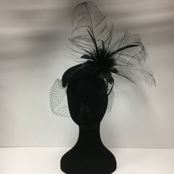hat hire, fascinators for hire, hat hire epsom, cheap hat hire, headpiece, fascinator