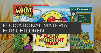 Educational Material for Children