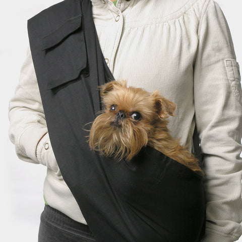 Joey Pet Pouch