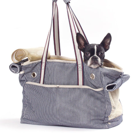 Tailways Pet Tote