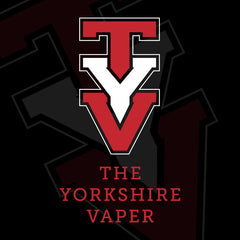 The Yorkshire Vaper