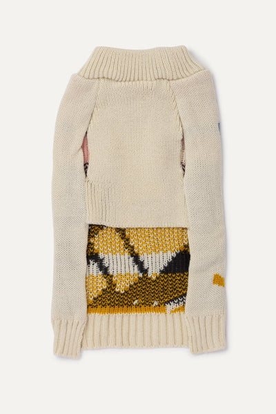 Maxbone Dog Sweater - Delilah