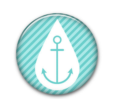 "Anchor Drop 1"" button"