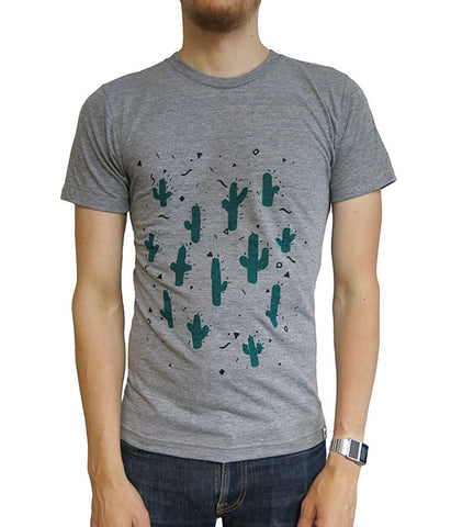 Cactus Party Tshirt