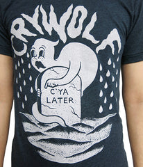 C'Ya Later Tshirt